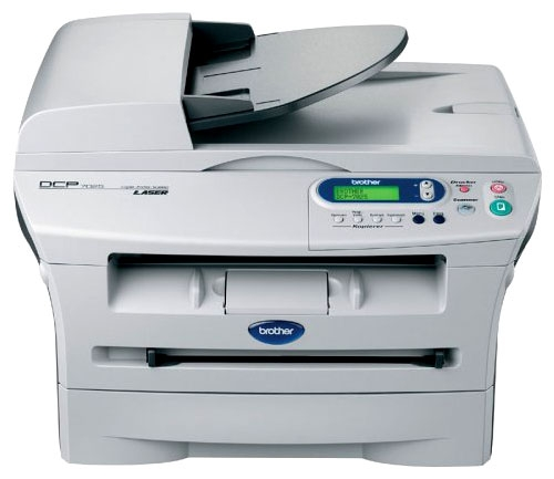 Brother MFC-235C Printer Driver
