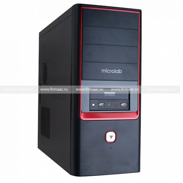 microlab m atx 360w схема